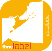 label escalade