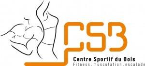 Centre Sportif du Bois