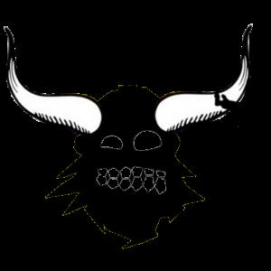 logo-asruc-escalade