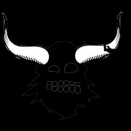 logo asruc escalade