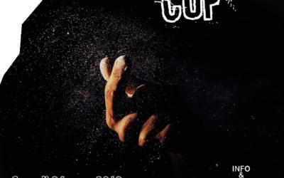 BOULDER CUP #5