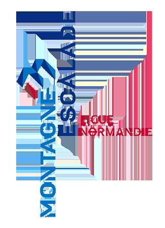FFME Normandie